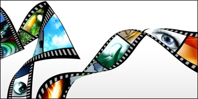 Download gemafreie Filmmusik